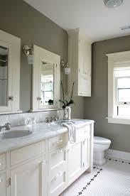 Bathroom Cabinets Designs by Best 25 Craftsman Medicine Cabinets Ideas On Pinterest Benevola
