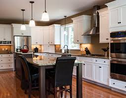 Custom Kitchen Cabinet Design Northeast Cabinet Designs Custom Cabinet Design And Installation