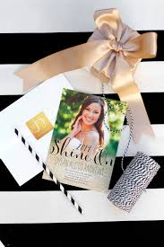 diy graduation invitations plumegiant
