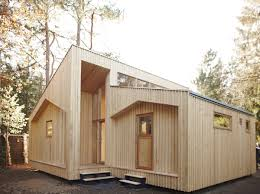 Build Your Own House Build Your Own 3d Printed Home Index Design To Improve Life
