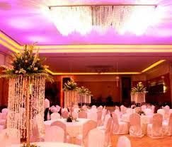 wedding management vivaah the wedding professionals wedding planner event management