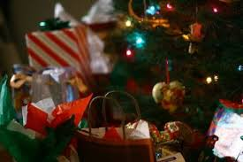 twelve christmas traditions with pagan origins holidappy