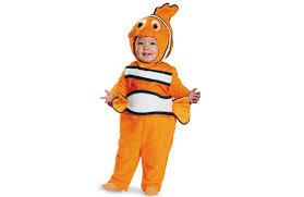 Pea Pod Halloween Costume Halloween Costumes Kids Scream Cute