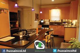 keep kitchen clean keep your kitchen clean and beautiful tips by hussain co pvt