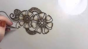 henna tattoo custom temporary tattoos best mehndi designs for