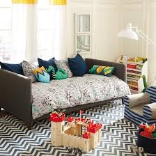 Daybed For Boys Daybed For Boy Boys Room With Trundle Bed Bazzle Me