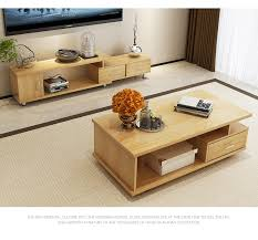 Modern Tv Stand Furniture by Modern Tv Stand Set Promotion Shop For Promotional Modern Tv Stand