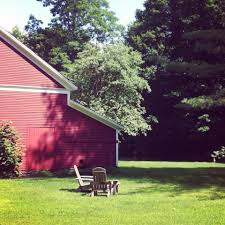 vermont farmhouse harmonyville heaven vermont farmhouse rental our property