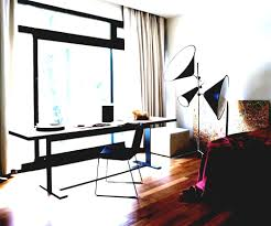 Office Bedroom Combo by Pictures Bedroom Office Combination Home Remodeling Inspirations