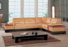 Sofas Leather Corner by Corner Sofa Leather Corner Sofa Small Corner Sofa And Corner