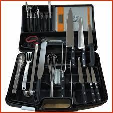 malette de couteau de cuisine pour apprenti malette de couteau de cuisine pour apprenti best of mallette