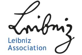 modification si e social association leibniz association