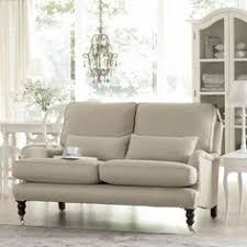 canapé cottage canape anglais tissus recherche decoration salon