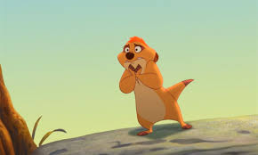 image ma lion king 3 056 png disney wiki fandom powered wikia