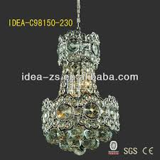 Magnetic Crystals For Chandeliers Wholesale Crystal Chandelier Wholesale Crystal Chandelier