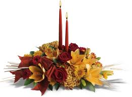 thanksgiving arrangements centerpieces 51 best thanksgiving decor images on flower arrangements