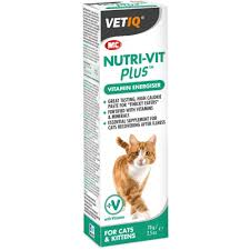 senior consult stage 2 high calorie royal canin vcn senior consult stage 2 high calorie cat food from