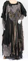 84 Best Witches Images On Pinterest Witches Halloween Witches by 38 Best Witch Costume Inspiration Images Images On Pinterest