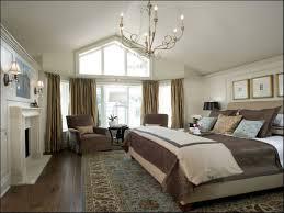 interior hm home cozy splendid home simple cozy spectacular