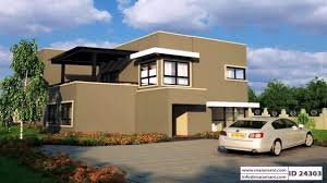 house perspective with floor plan house design with floor plan and perspective youtube