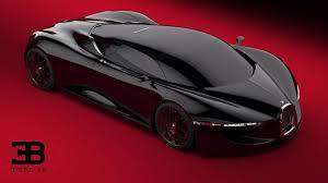 concept bugatti gangloff bugatti prototype stuff to buy pinterest super car