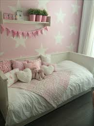 eem15 day bed for girls bed with storage headboard cool bunk