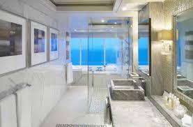 best home bathrooms in the world sacramentohomesinfo