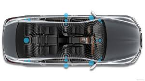 lexus usa roadside assistance 2017 lexus ls luxury sedan features