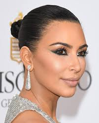makeup tutorial classes mario dedivanovic master class
