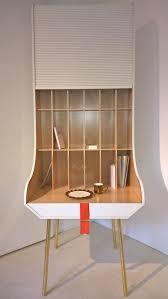 Best Furniture 1508 Best Furniture U0026 Interior Images On Pinterest Product