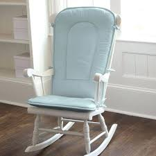 Nursery Rocking Chairs For Sale Rocking Chair Rocking Chair 05 Rockingchair Rocking Chair Nursery