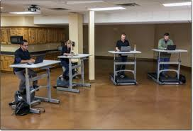 Kentwood Office Furniture by Healthy Workspace Solutions Kentwood Office Furniture Chicago