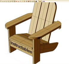 Child Rocking Chair Fok7bbugwz6lfe8 Rect2100 Child Rocking Chair Plans Building Childs