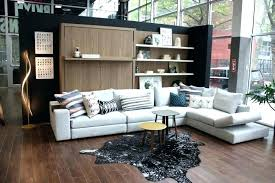 small scale living room furniture small scale living room furniture barrowdems with small scale