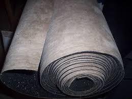 Headliner Upholstery Auto Headliner Upholstery Fabric Foam Back 60