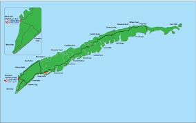 map of roatan honduras roatan map roatan diving at island diving center and scuba