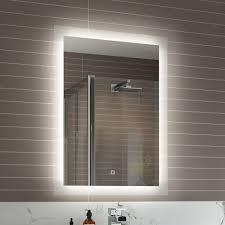 bathrooms design george kovacs led bathroom lighting crystal