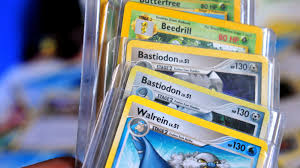 how to build a pokémon deck 9 steps with pictures wikihow