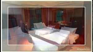 aqueen jalan besar hotel singapore singapore youtube