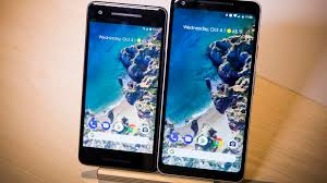 google pixel 2 pixel 2 xl how to preorder the new phones now cnet