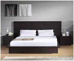 bedroom elegant indian modern double beds bedroom furniture bed