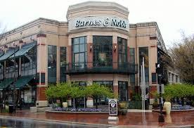 Barnes A Noble Locations Barnes U0026 Noble To Close On Bethesda Row Bethesda Beat Bethesda Md