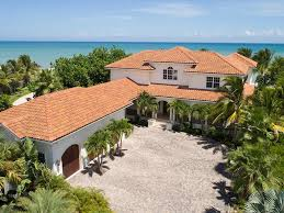 central beach homes for sales treasure coast sotheby u0027s