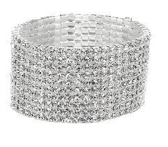 rhinestone cuff bracelet images Cell phone rhinestone cuff bracelet png