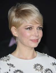 become gorgeous pixie haircuts vintage hairstyles for short hair