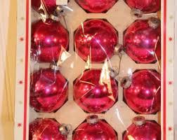 70s ornaments etsy