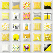 Unbranded Home Décor Pillows