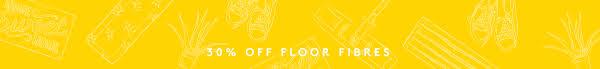 How To Get White Film Off Hardwood Floors Floor Cleaner Floor Cleaning Products U0026 Supplies Enjo