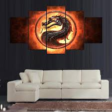 online get cheap large dragon pictures aliexpress com alibaba group