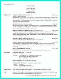 Venture Capital Resume Cheap Phd Critical Analysis Essay Ideas Sample Resume For
